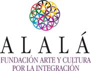 Fundación Alalá logo