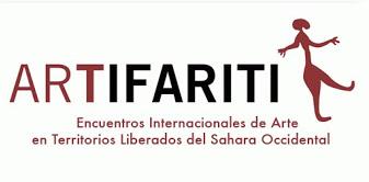 Artifariti logo