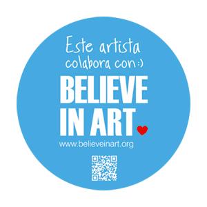 maria_ortega_colaboradora_believe_in_art
