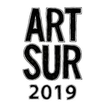 ArtSur_2019_logo