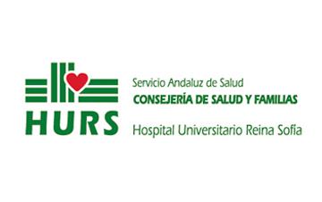 logo HURS