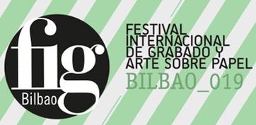 FIG Bilbao 2109
