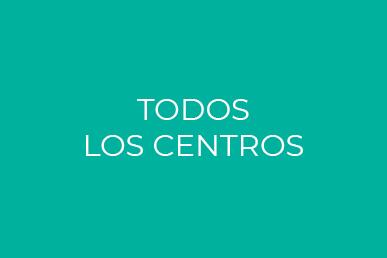 María Ortega Estepa. Murales de creación comuninaria. Centros