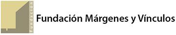 Logo Fundación Márgenes y Vínculos