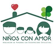 logo_asociacion_niños_con_amor