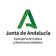 logo_junta_andalucia_cultura