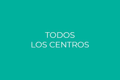 Todos los centros